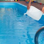 Muriatic Acid at Lowes: How to Use It for Your Pool