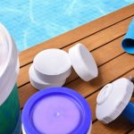 Top 7 Best Chlorine Tablets for 2019 Reviews