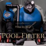 Top 8 Best Pool Filter Reviews for 2019