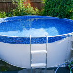 Top 13 Best Above Ground Pools 2019 Reviews