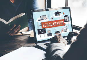The Pool Done Scholarship – Award Value: Up to 1000$