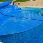 Top 7 Best Pool Cover 2019 Reviews
