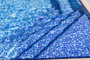 Best Above Ground Pool Liners Reviews and Buying Guide for 2018