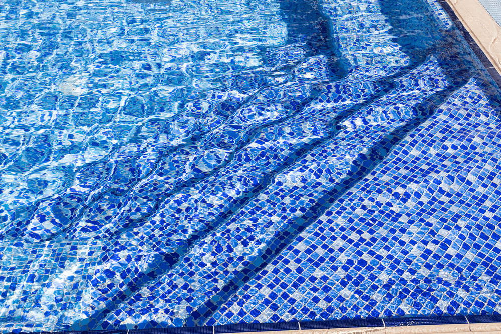 Top 5 Best Above Ground Pool Liners 2019 Reviews