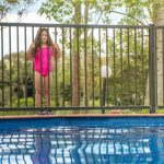 Top 7 Best Pool Fences 2019 Reviews