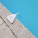 Top 8 Best Pool Alarms 2019 Reviews