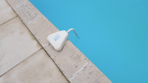 Top 7 Best Pool Alarms 2018 Reviews