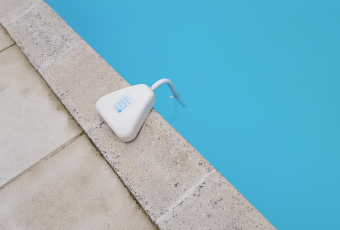 Best Pool Alarms to Give You Peace of Mind (Top 7 Rated Reviews for 2018)