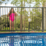 How to Choose the Best Pool Fences (Buying Guide and Reviews for 2018)