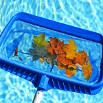Top 10 Best Pool Skimmers Reviews for 2019