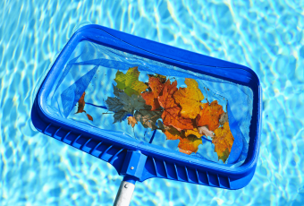 Best Pool Skimmers: Top Picks and Reviews for 2018 (Things to Know)