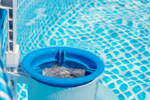 Buyer's Guide for the Best Pool Skimmer Basket and Reviews for 2018 (Top Picks)