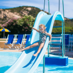 Top 6 Best Pool Slides Reviews for 2019