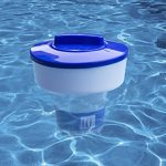 Bleach VS Chlorine For Pool: What's the Difference? - Pool Done