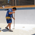 5 Best Pool Paint Reviews 2019 & Guide