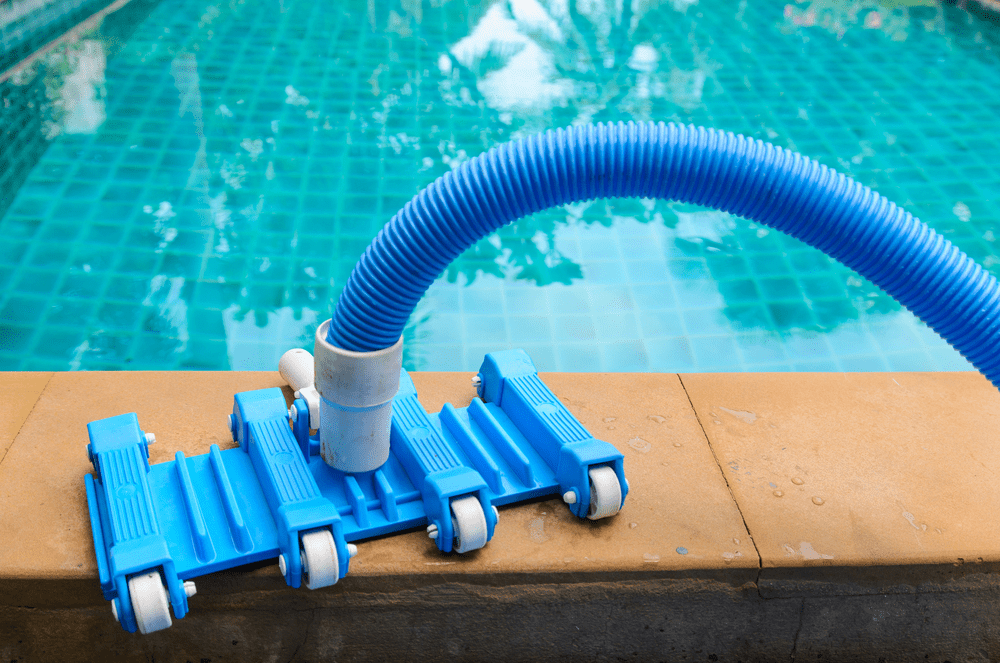 10 Best Pool Vacuum Heads 2019 Reviews & Guide