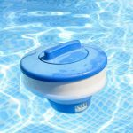 Top 7 Best Pool Chlorine Dispenser Reviews 2019 & Top Pick