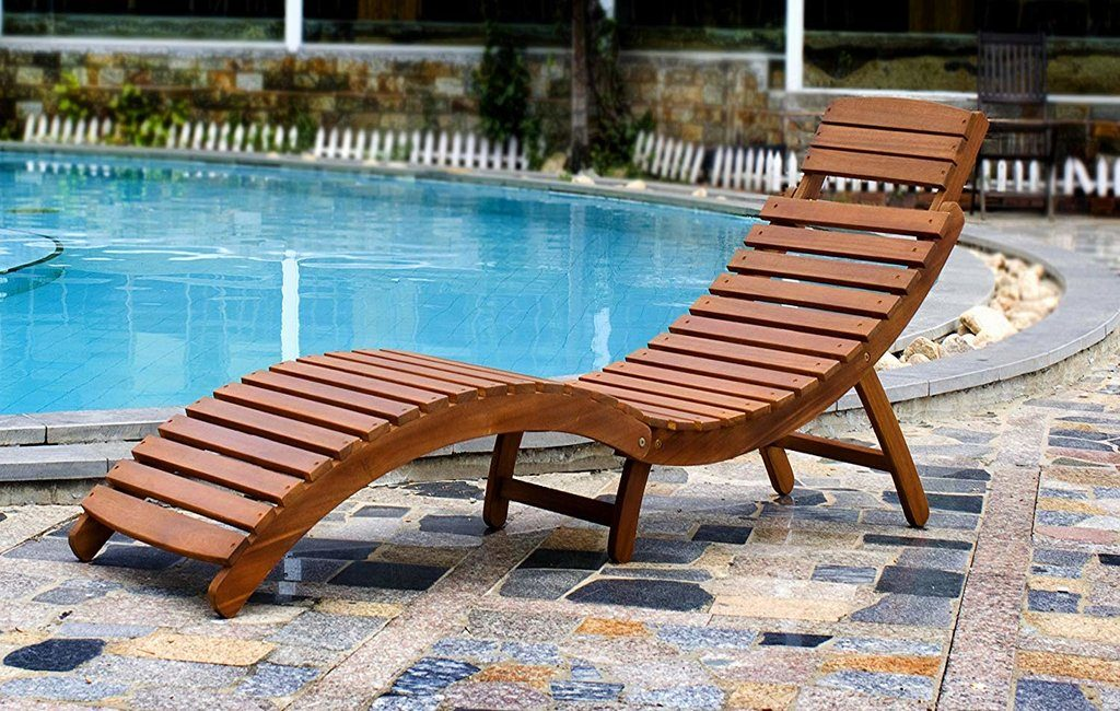 Top 7 Best Pool Chair Reviews (Nov 2019) & Buying Guide