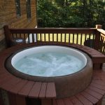 Top 5 Best Hot Tub Sanitizer Reviews & Guide 2019