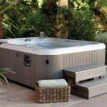 Top 7 Best Hot Tub Steps 2019 Reviews & Guide