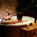Top 5 Best 2 Person Hot Tub Reviews 2019 & Top Pick
