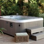 Top 7 Best Hot Tub Steps 2019 Reviews & Top Pick
