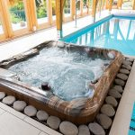 Top 8 Best Hot Tubs 2019 Reviews & Top Pick