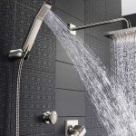 Top 10 Best Shower Systems Reviews 2019 & Top Pick