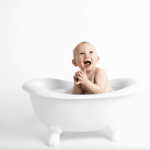 Top 12 Best Baby Bathtubs Reviews 2019 & Guide
