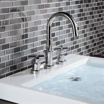 Top 12 Best Bathroom Sink Faucets Reviews 2019 & Guide