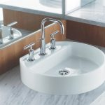 Top 12 Best Bathroom Sinks Reviews 2019 & Guide