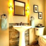 The 10 Best Pedestal Sink Reviews 2019 & Guide