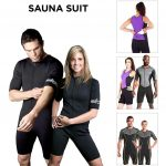 The 12 Best Sauna Suit Reviews 2019 & Guide
