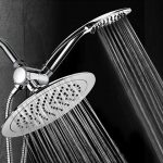 The 10 Best Shower Heads Reviews 2019 & Guide