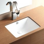 The 10 Best Undermount Bathroom Sink Reviews 2019 & Guide