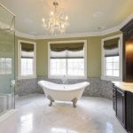 The 6 Best Clawfoot Bathtubs Reviews 2019 & Guide