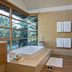 The 7 Best Drop In Bathtubs Reviews 2019 & Guide