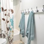 The 12 Best Towel Hooks Reviews 2019 & Guide
