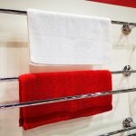 The 13 Best Towel Bars Reviews 2019 & Top Pick