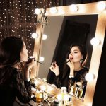 The 10 Best Makeup Mirrors with Lights Reviews 2019 & Guide