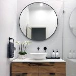 The 10 Best Bathroom Mirrors Reviews 2019 & Guide