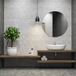 The 10 Best Bathroom Mirrors Reviews 2019 & Top Pick