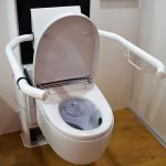 The 7 Best Toilet Safety Rails Reviews 2019 & Top Pick