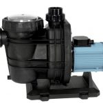 Top 6 Best Above Ground Pool Pumps 2019 Reviews
