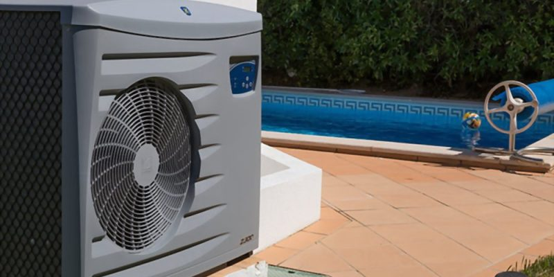 Pool Heater Consumer Reports