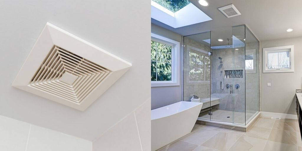 7 Best Bathroom Fans Consumer Reports