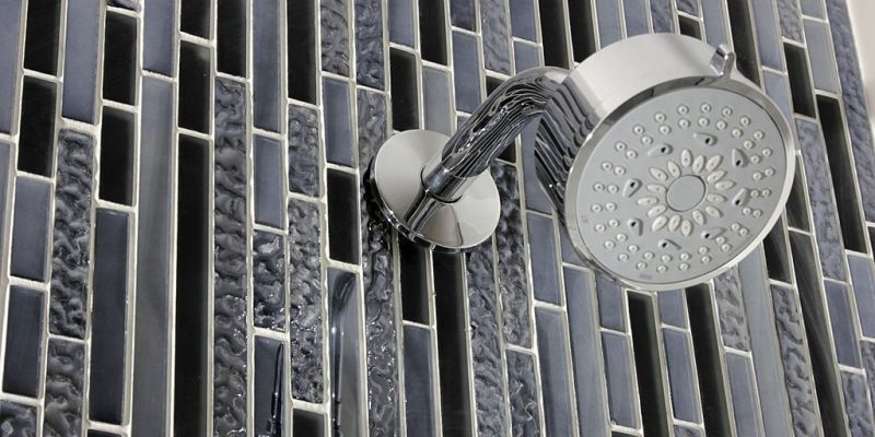 Kohler Shower Head