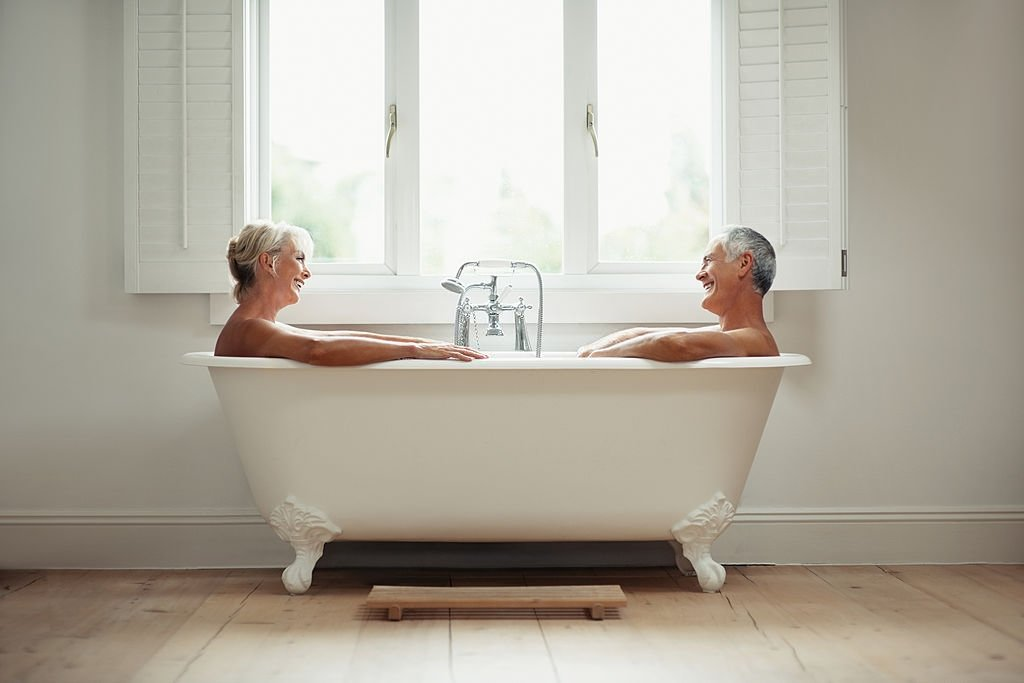 10 Best Clawfoot Bathtubs 2020 Reviews